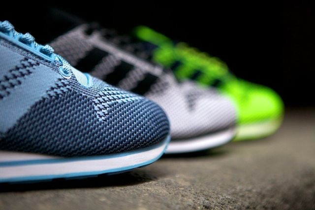 Adidas Zx Weave 500 14