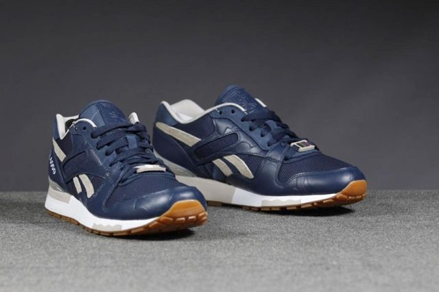 The Distinct Life Reebok Gl 6000 3