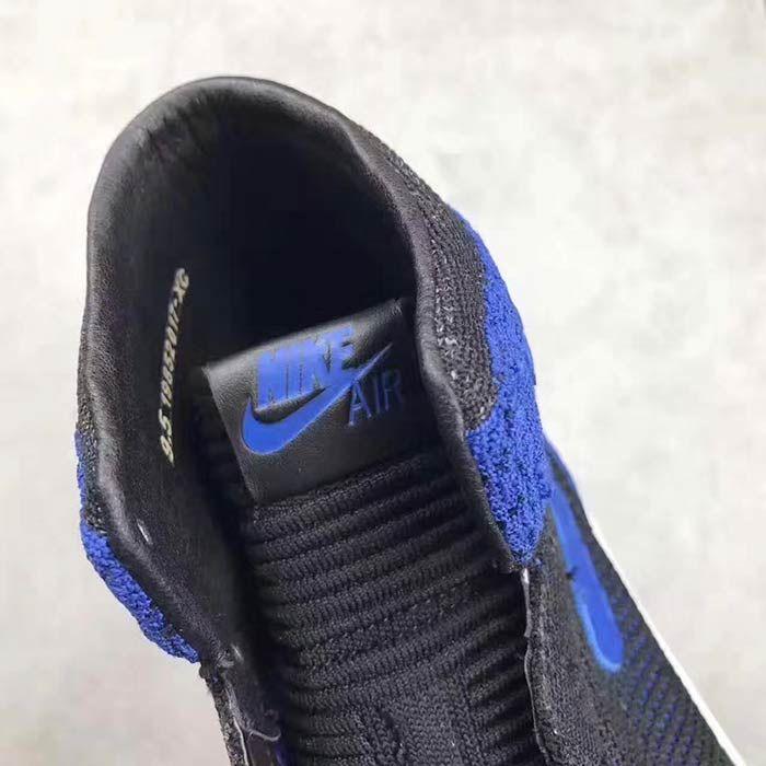 Air Jordan 1 Flyknit Pack 10