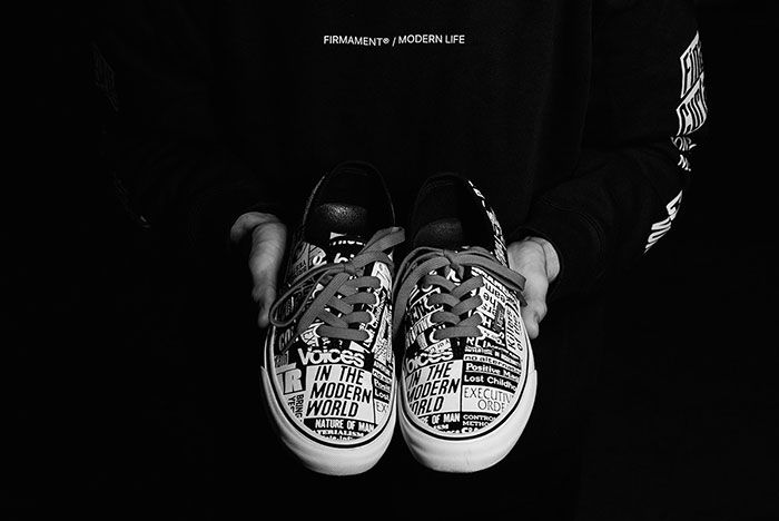 Firmament Vans Modern Life Collection Release Date Price 02Hero