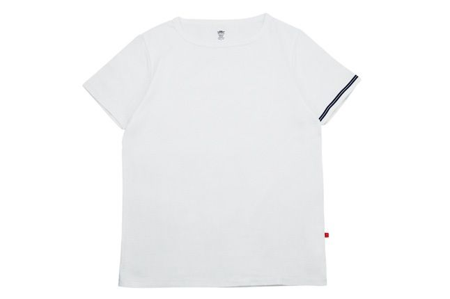 Undefeated Japan B B U Spring 2011 Preview 2 1