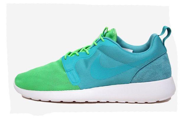 Nike Roshe Hyperfuse Run 1