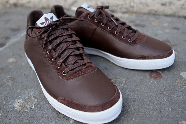 Adidas Ransom Spring 2012 16 1