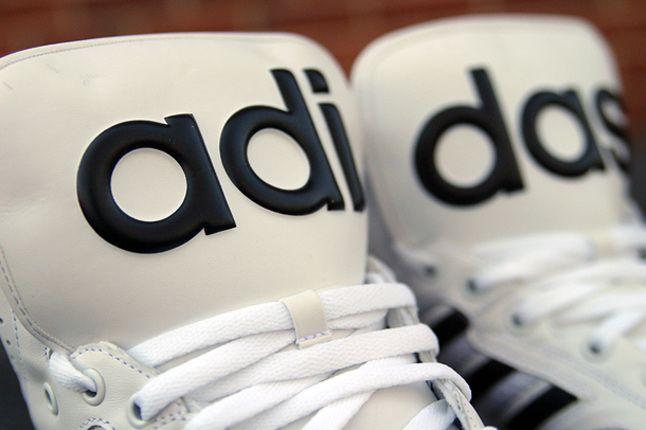 Adidas Jeremy Scott Instinct Hi 04A 1
