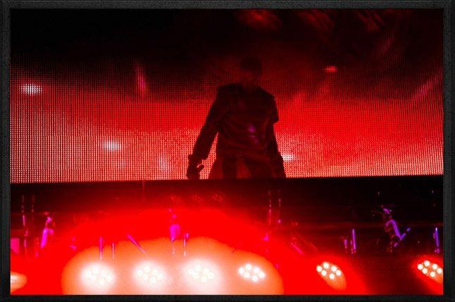 Kanye West Glow In The Dark Book 6 1