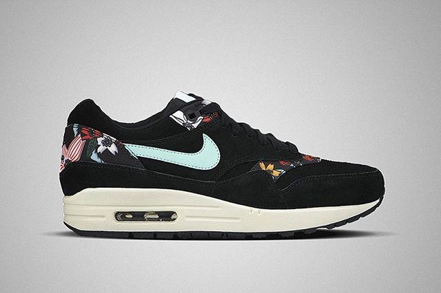 Nike Wmns Air Max 1 Aloha Pack 2