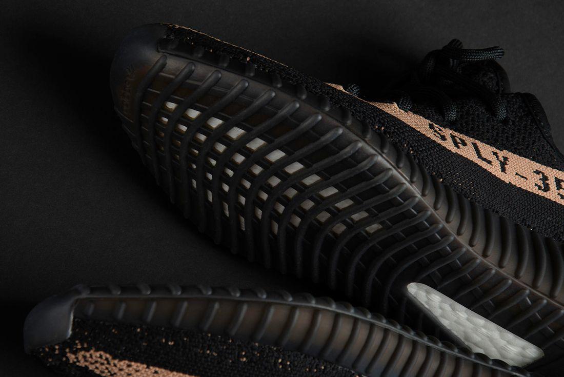 Adidas Yeezy Boost 350 V2 9