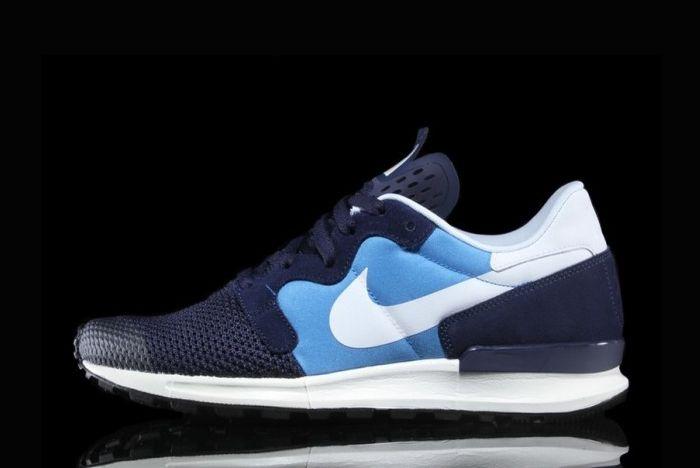 Nike Berwuda 3