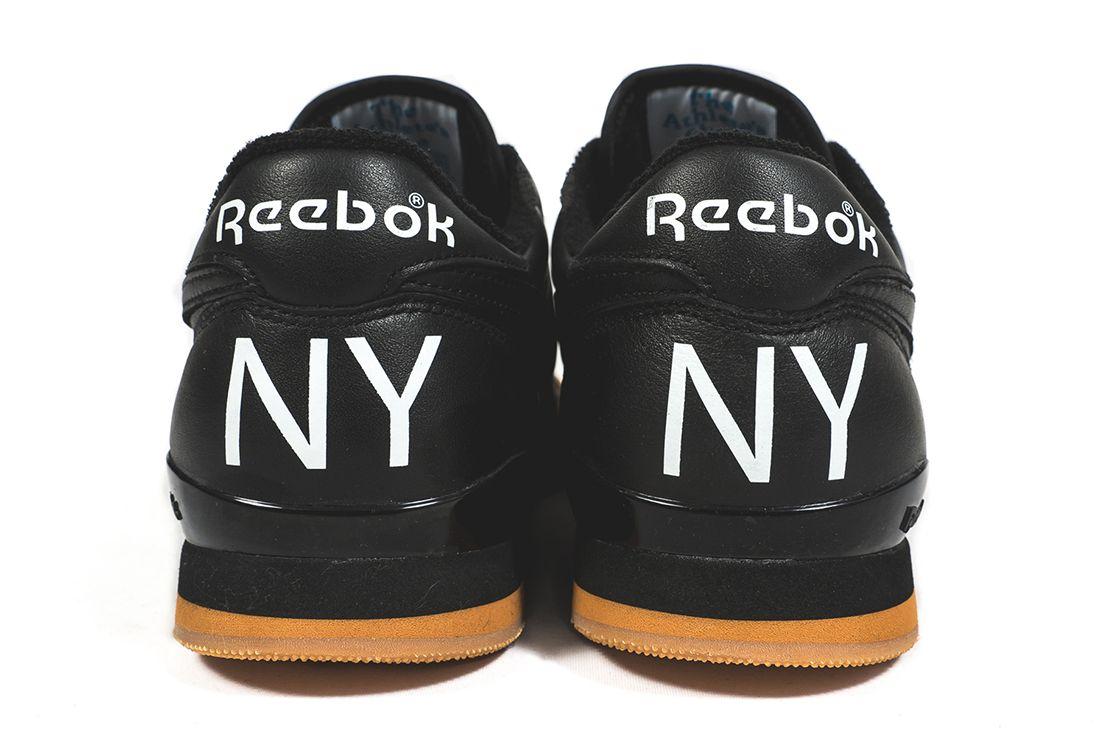 Alife X Reebok Phase 1 Pro Ny Ny Pack14