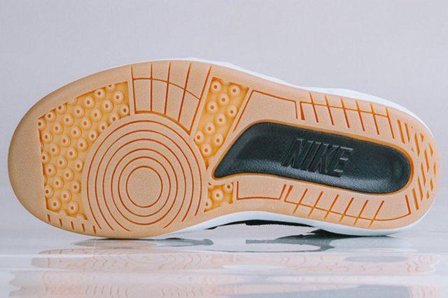Air Jordan 1 5 The Return5