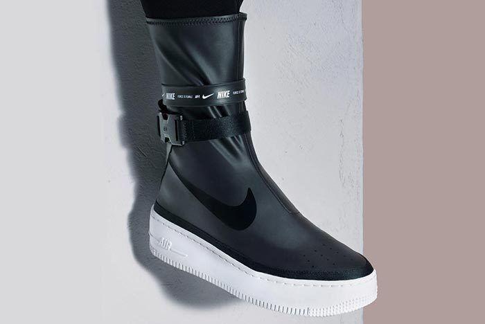 Nike Af1 Holiday 10
