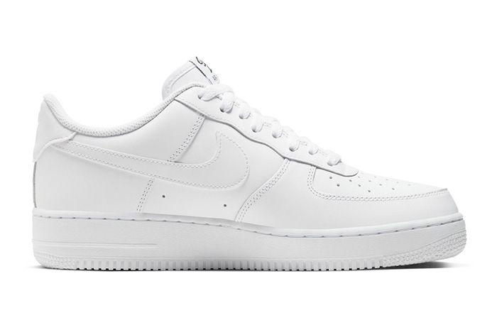 Nike Air Force 1 Low Drew League Medial