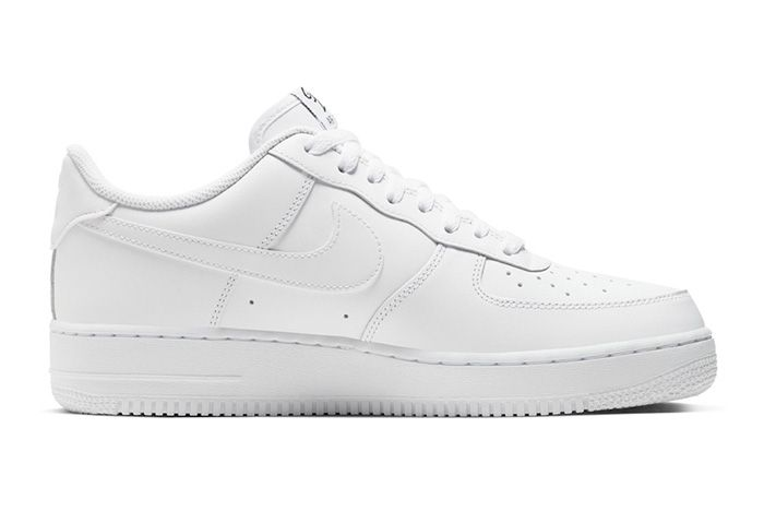 Nike Air Force 1 Low Drew League Medial