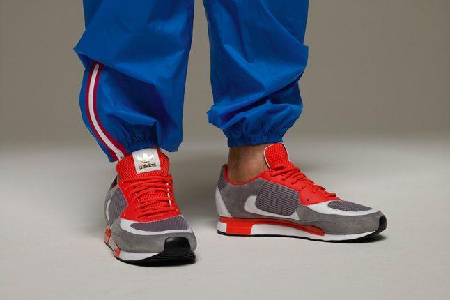 Adidas David Beckham 2012 03 1