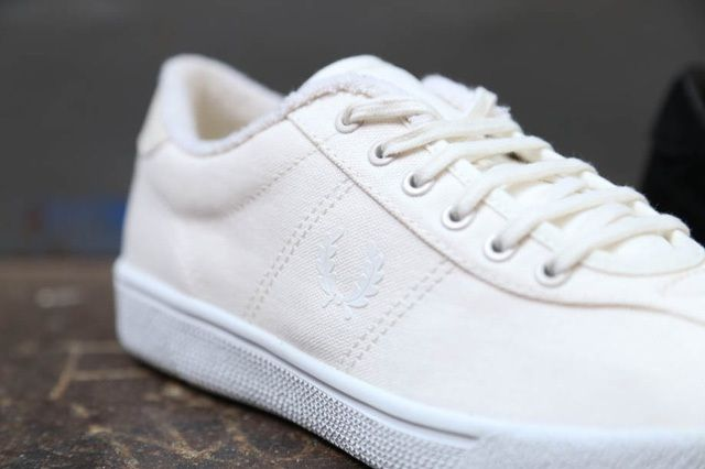 Fred Perry 1934 Re Issue Collection 11