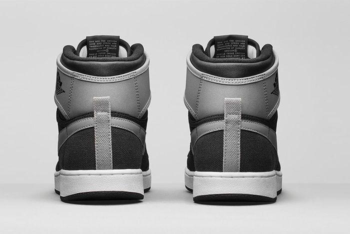 Air Jordan 1 Ko Shadow 4