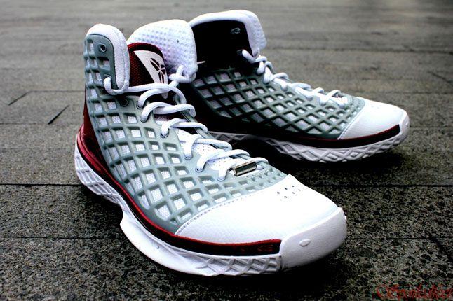 Nike Zoom Kobe 3 Ace 1