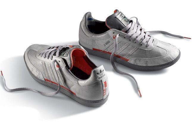 Adidas X Wing 2 G17353 1