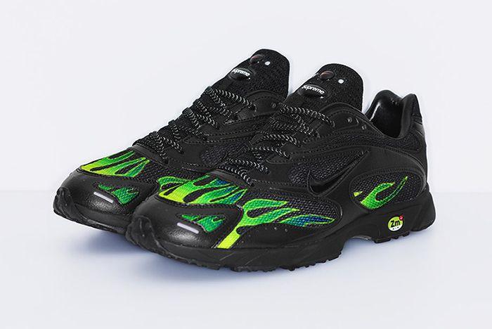 Supreme Nike Zoom Streak Spectrum Plus Release Date 5
