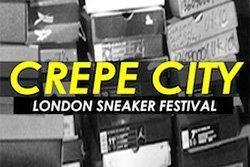 Crepe City Thumb1