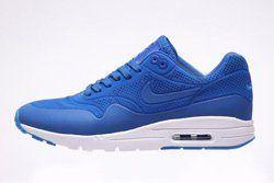 Nike Wmns Air Max 1 Ultra Moire Thumb