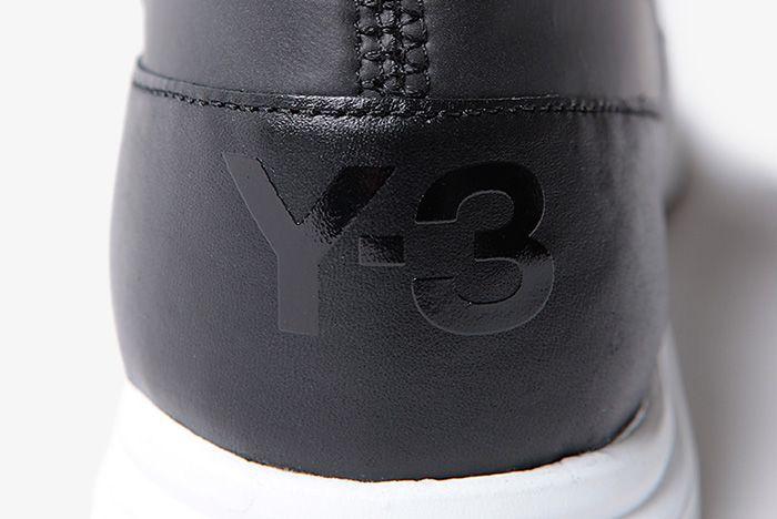 Adidas Y 3 Arc Rc 4