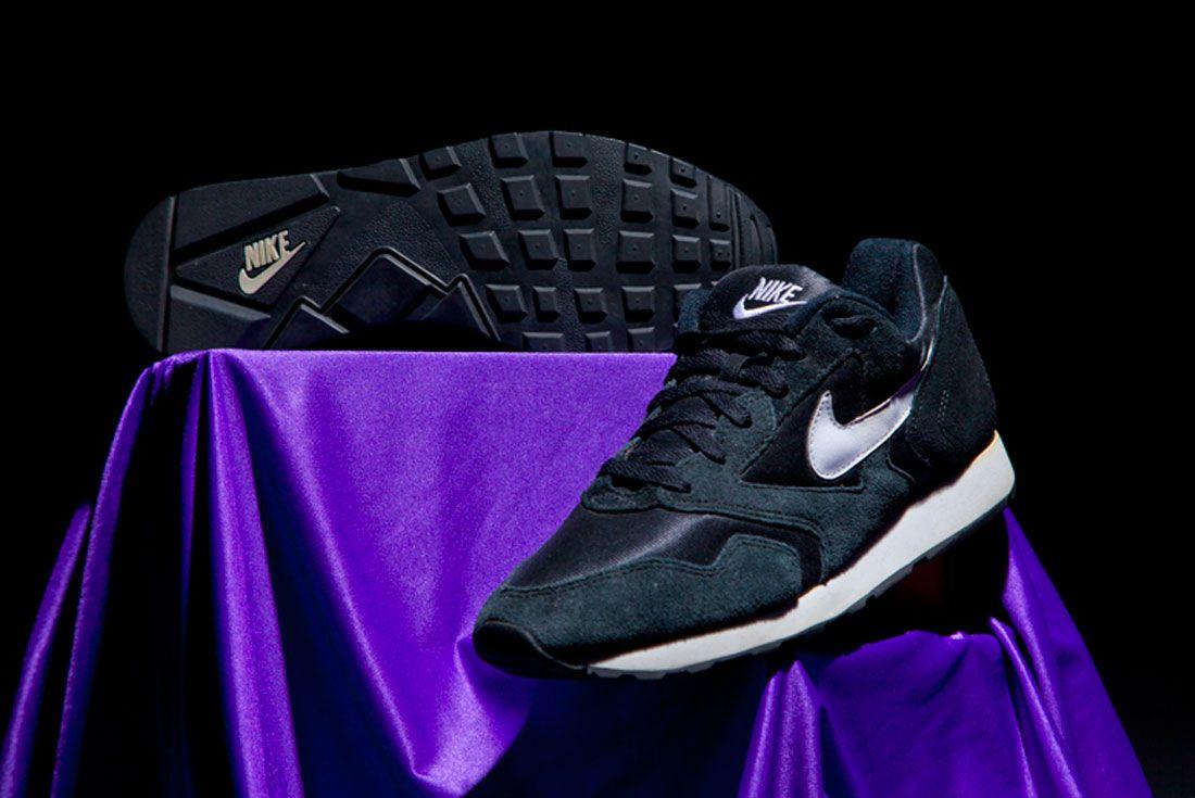 Nike Decade Heavens Gate Long 2