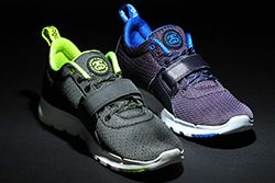 Stussy Nike Sb Trainerendor Acg Pack Thumb