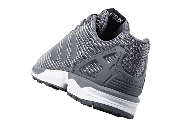 Adidas Originals Ballistic Woven 1