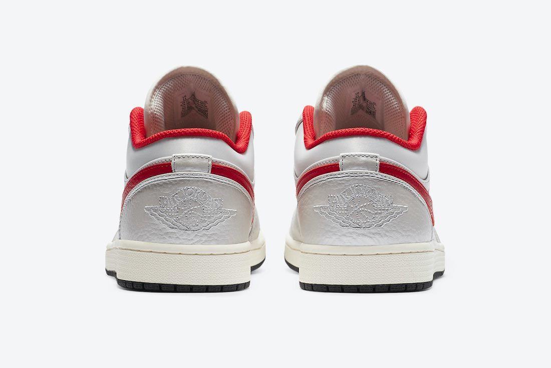 Air Jordan 1Low