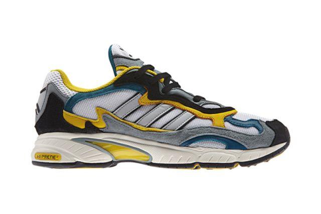 Adidas Originals 2015 Ss Blue Collection 10