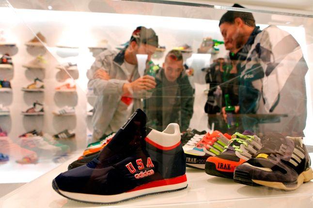 Adidas Titolo Preview 22 1