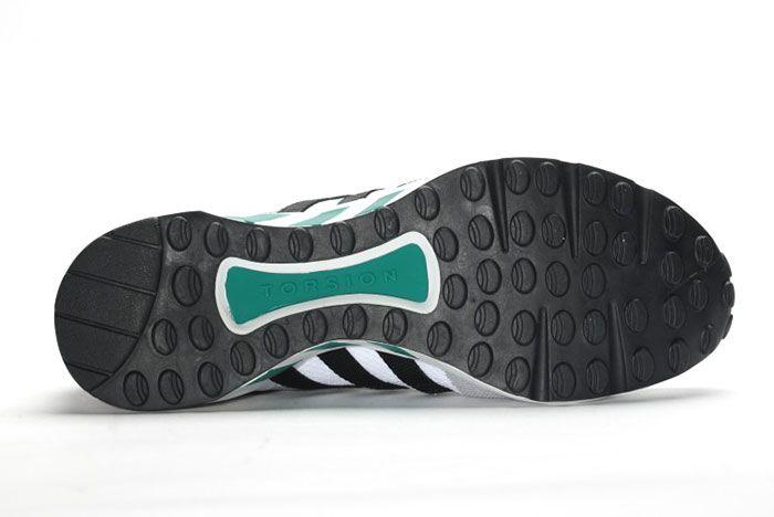 Adidas Eqt Support Guidance Pk 8
