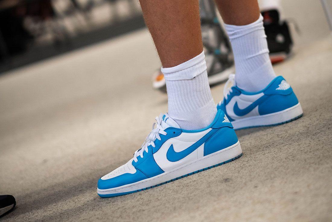 Nike Basketball Festival 34 Von 34