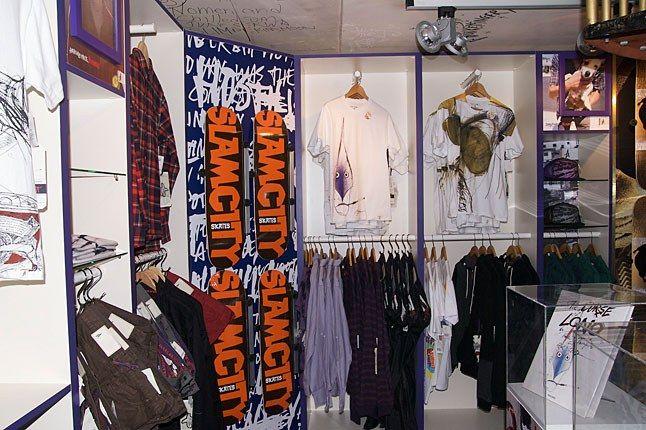 Slam City Skates Store 02 1