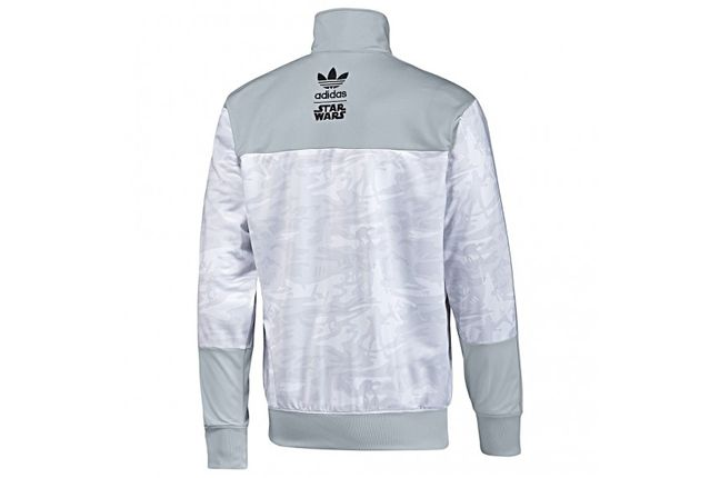 Star Wars Adidas Originals Hoth Collection 06 1