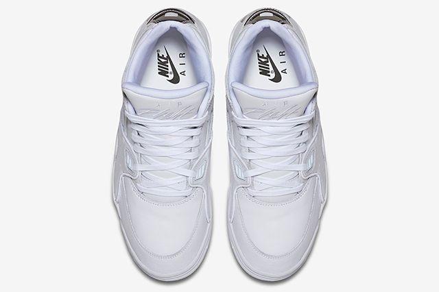 Nike Air Flight 89 Eighty Nine5