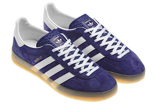 Adidas Gazelle Indoor 03 1