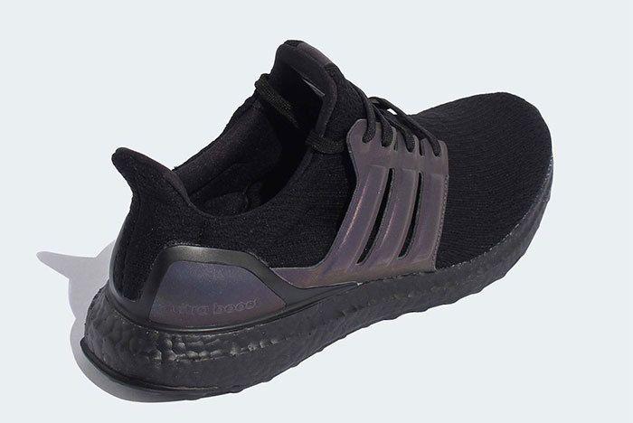 Adidas Ultraboost Xeno Sneaker Freaker8