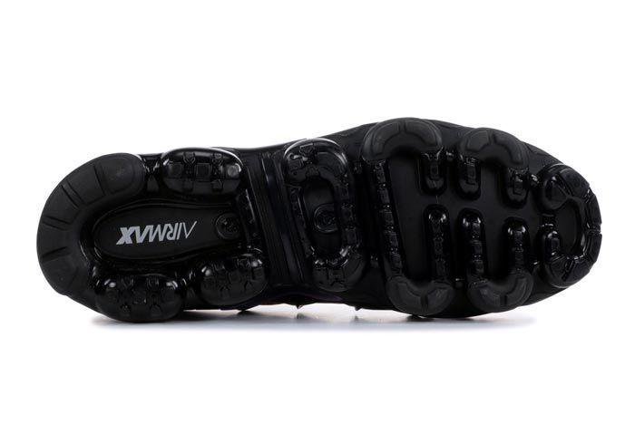 Nike Air Vapormax Plus Outsole