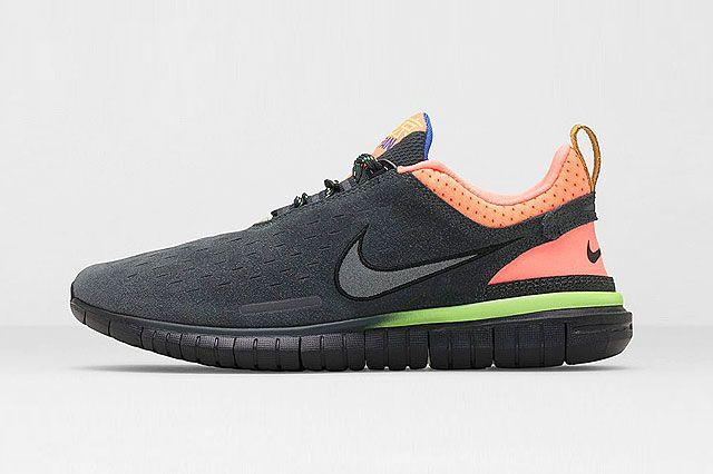 Nike Free Og Tokyo 1