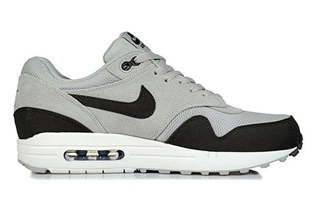 Nike Air Max 1 Raiders 4 1