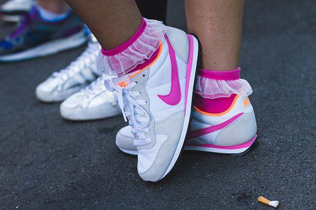 Sneakerness Zurich 2014 Recap 92