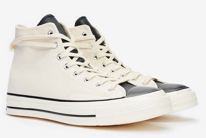 Converse Fear Of God Chuck 70 Right 3