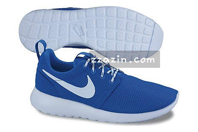 Nike Roshe Run 17 1