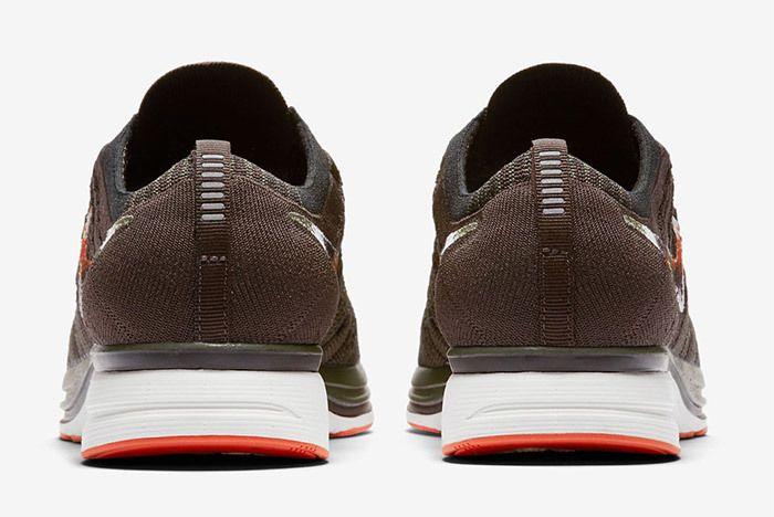 Nike Flyknit Trainer Ah8396 202 2