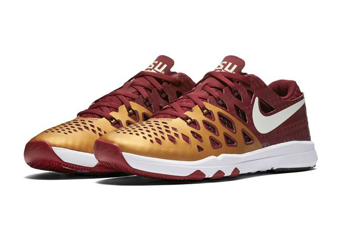 Nike Train Speed 4 Week Zero College Collection26