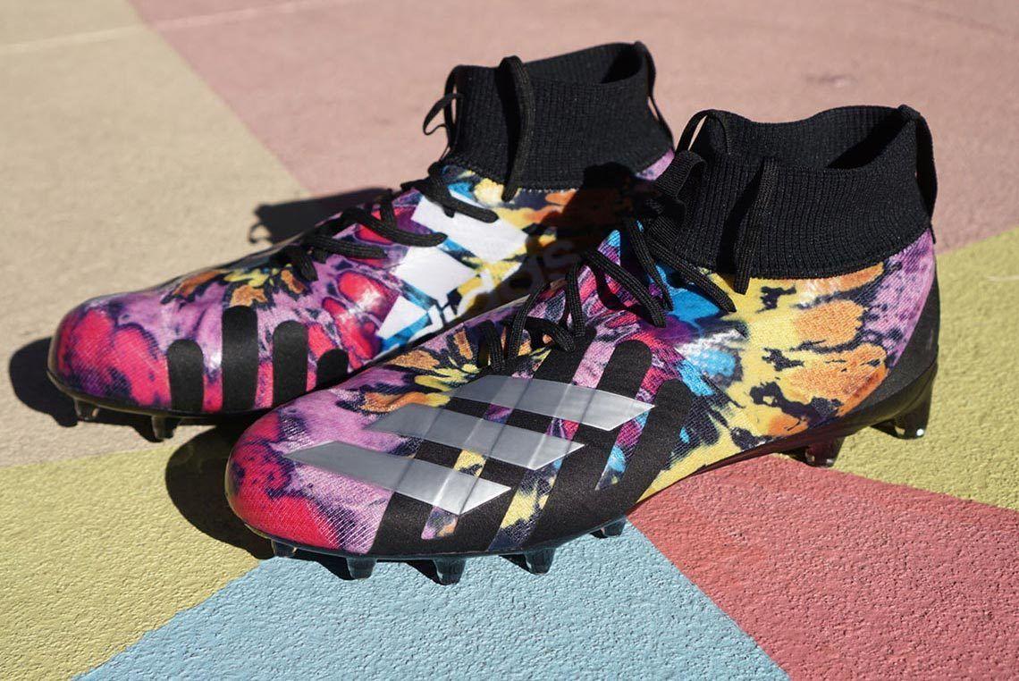 Speed Factory Adidas 3
