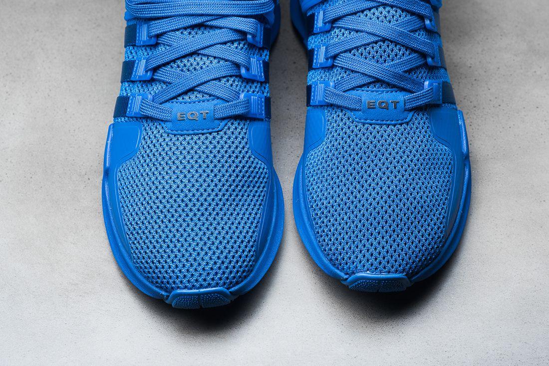Adidas Eqt Support Adv Royal Blue3