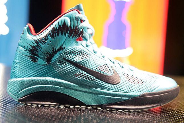 Wbf Day1 Nike Hyperfuse 2 1
